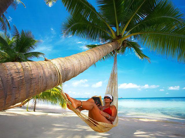 Caraibi Una Catena Di Isole Travelnet Magazine