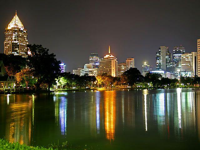 http://admin.italiaabc.it/images/pics/offerta-viaggio-bangkok.jpg