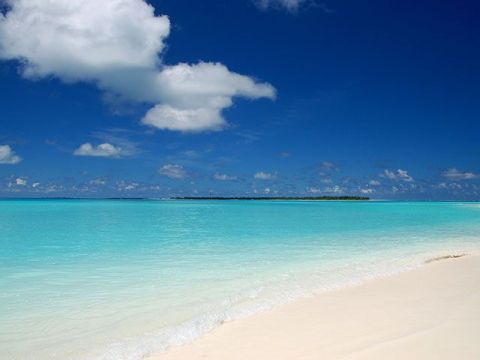 Qual 39 la casa dei tuoi sogni yahoo answers for Setacciavano la sabbia dei fiumi